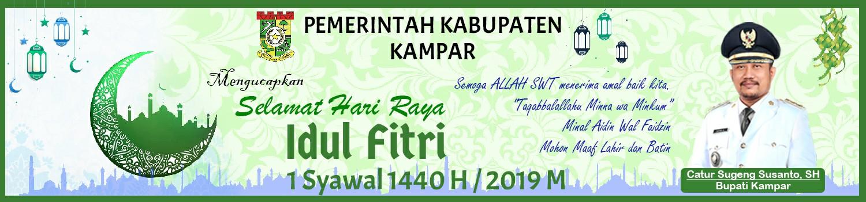 hari_raya_idul_fitri_2019